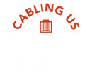 CablingUs